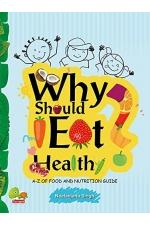 Why Should I Eat Healthy