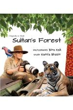Sultan's Forest
