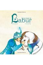 The Story of Babur