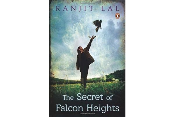 The Secret of Falcon Heights
