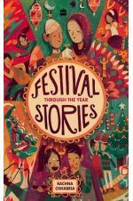 FESTIVAL STORIES
