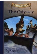 Class Star The  Odyssey