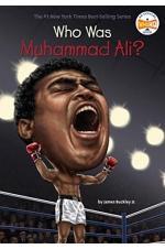 Who Is Muhammad Ali