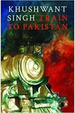 Train to Pakistan