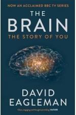 The Brain (Lead Title )