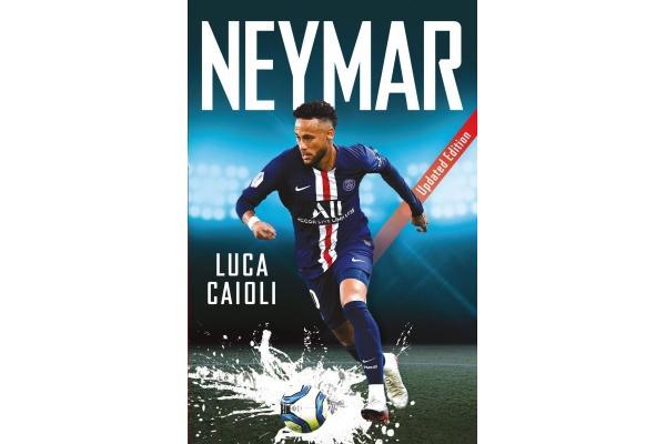 Neymar 2020