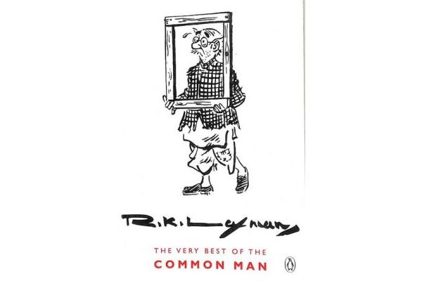 The Very Best of the Common Man