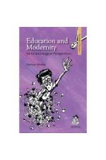 Education and Modernity