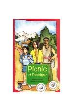 Picnic At Palashpur