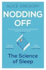 Nodding Off: The Science of Sleep