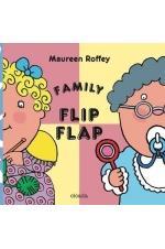 Family Flip Flap