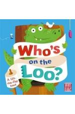 Who's on the Loo?