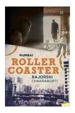 Mumbai Rollercoaster