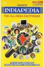 Hachette Indiapedia