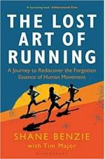 The Lost Art of Running