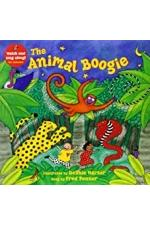 Animal Boogie: 1 (Singalong)