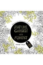 Nature, Garden and Forest