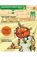 Book Mine: The Rats' Feast