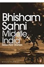 Middle India