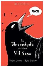 The Bhyabachyaka and other wild poems