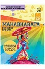 Book Mine: Mahabharata