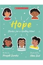 Hope: Stories for a Strong Mind