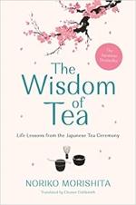 Wisdom of Tea
