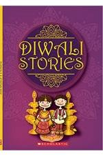 Diwali Stories