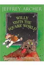 Willy Visits the Square World