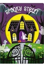 Spooky Street