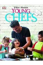 Young Chefs