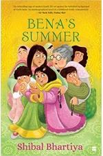 Bena's Summer