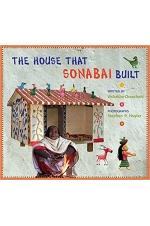 The House that Sonabai Built