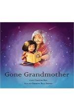 Gone Grandmother