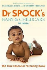 Dr. Spock's Baby & Childcare in India