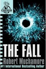 CHERUB: The Fall