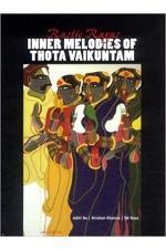 Rustic Ragas: Inner Melodies of Thota Vaikunta