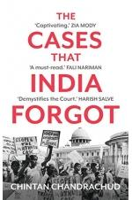 The Cases That India