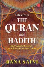 Tales from the Quran and Hadith