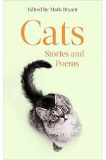 Cats: Stories & Poems