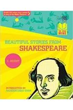 The Book Mine: Beautiful Stories from Shakespeare
