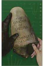 The Origin of species - Charles Darwin