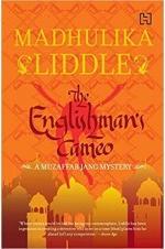 The Englishman's Cameo A Muzaffar Jang Mysteries