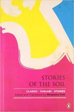 Stories of the Soil