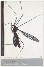 Mosquito and Other Stories