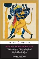 The Poem of the Killing of Meghnad