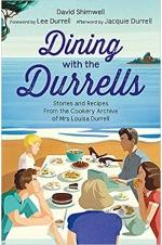 Dining with the Durrells