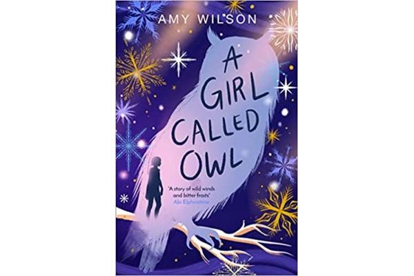 A Girl Called Owl