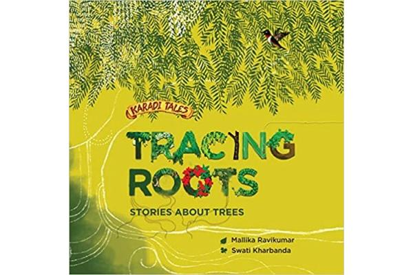 Tracing Roots