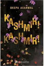 Kashmir! Kashmir!